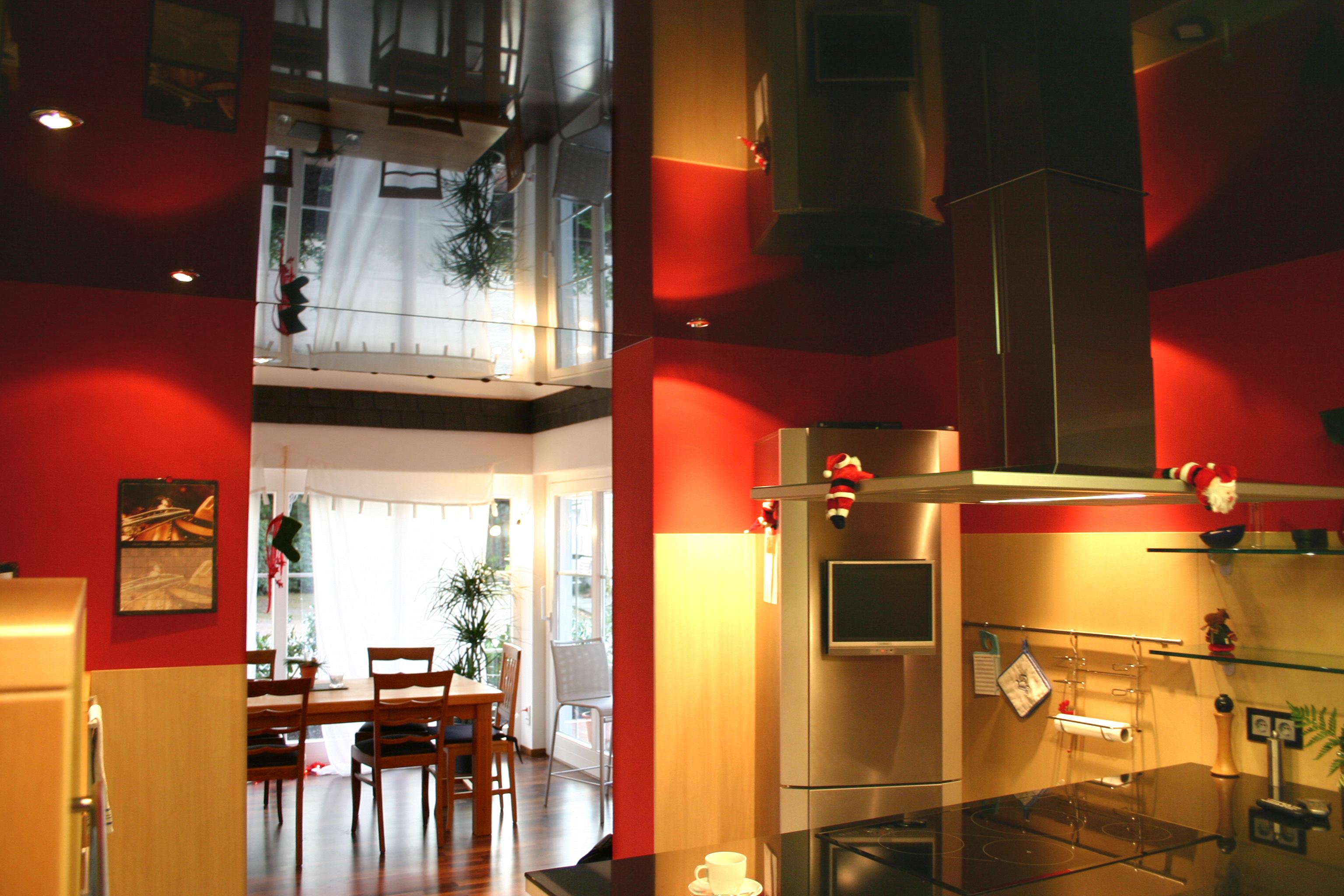 Berühmt Küchen Unternehmen Wilmington Dela Fotos - Ideen Für Die ...